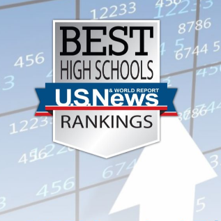 MEPhI to get 51st position in Physics in the world by U.S. News Best Global Universities Ranking