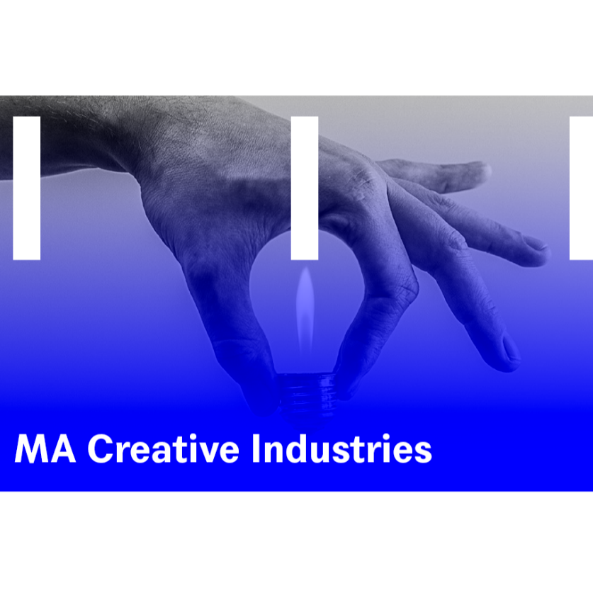 Creative Industries Masters Programme to Be Announced at UTMN