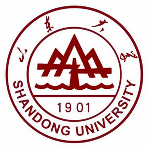 Shandong University (SDU, China)