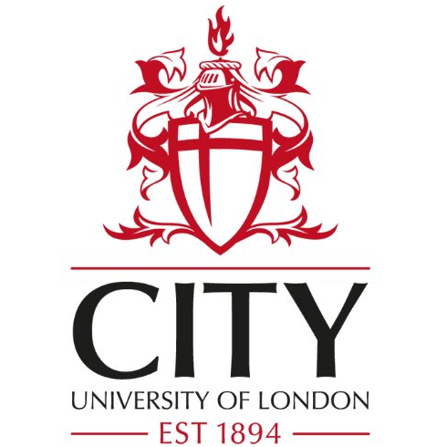 City, University of London (-, Great Britain)